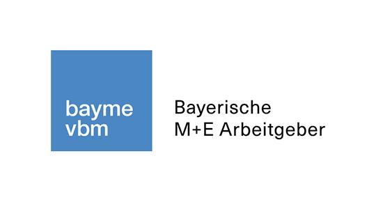 bayme-vbm-bayerische-arbeitgeber