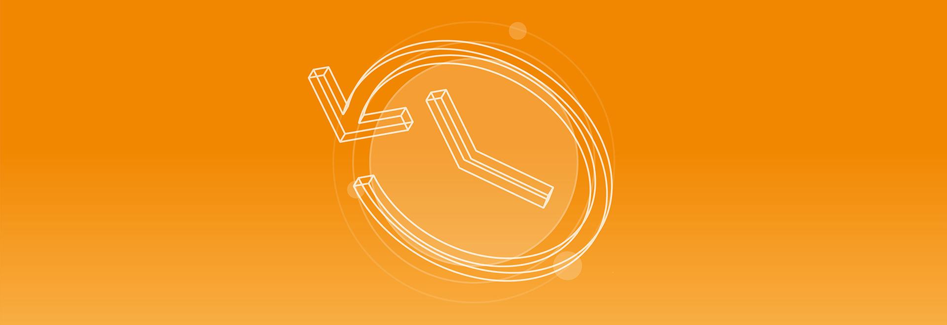 datensicherung-wiederherstellung-ondeso-industrial-it