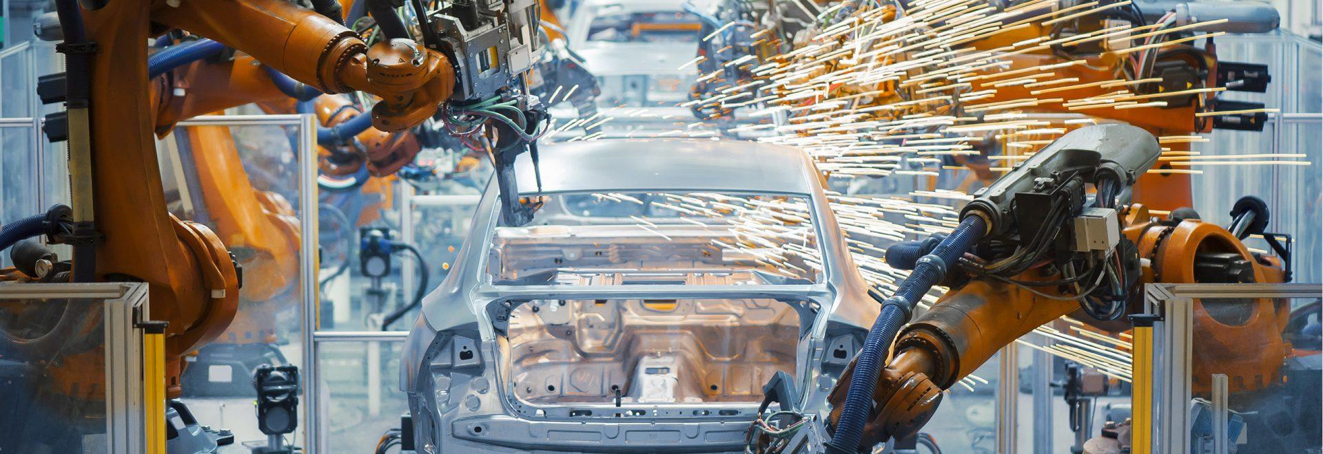 fahrzeug-produktion-automatisierung-it-ondeso
