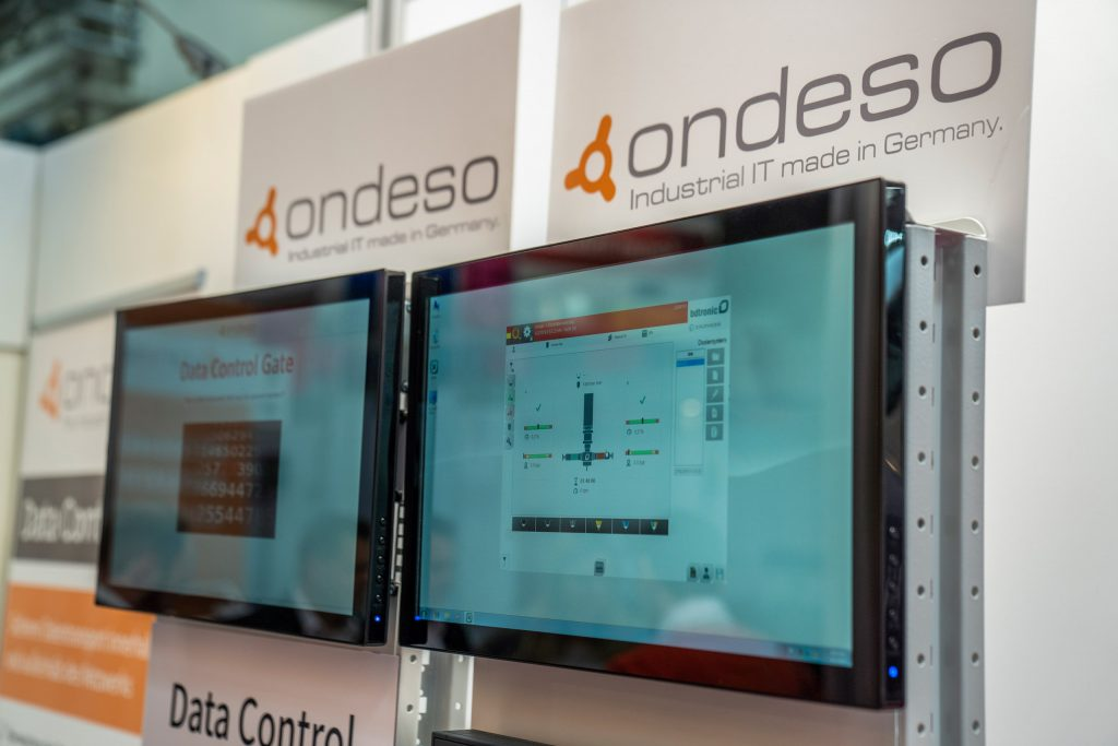 faq-ondeso-industrial-it