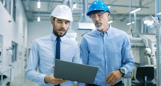implementierung-begleitung-it-services