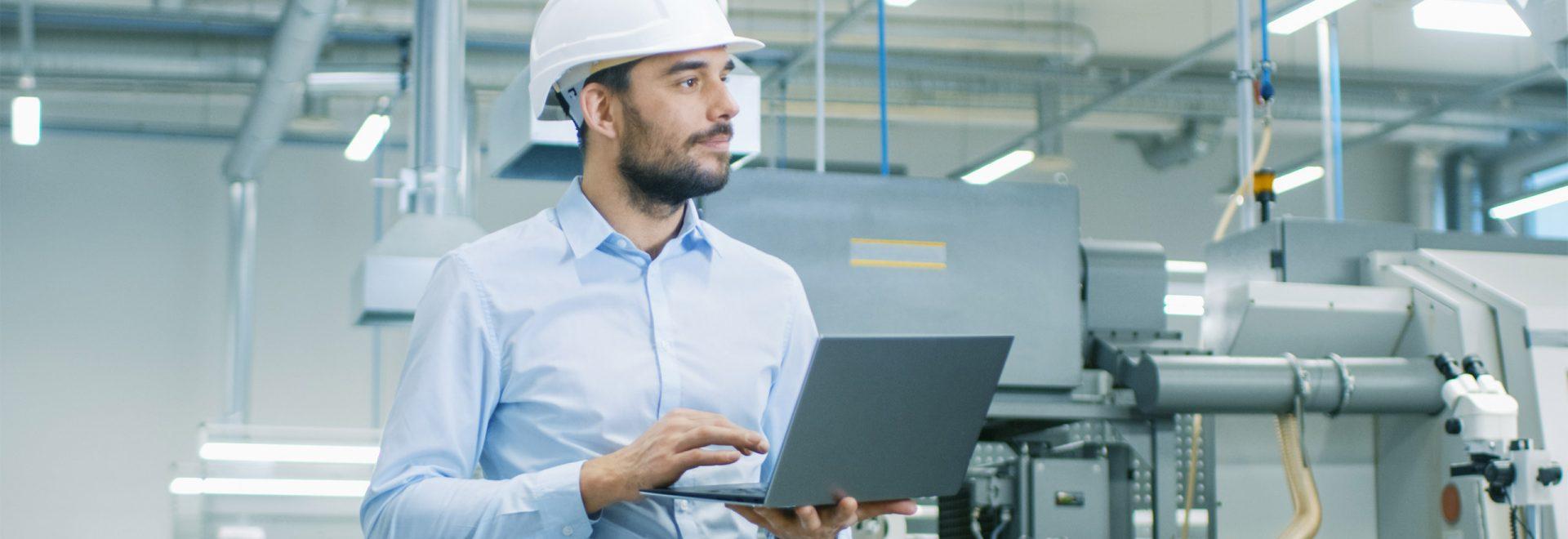 industrie-digitalisierung-ondeso-it