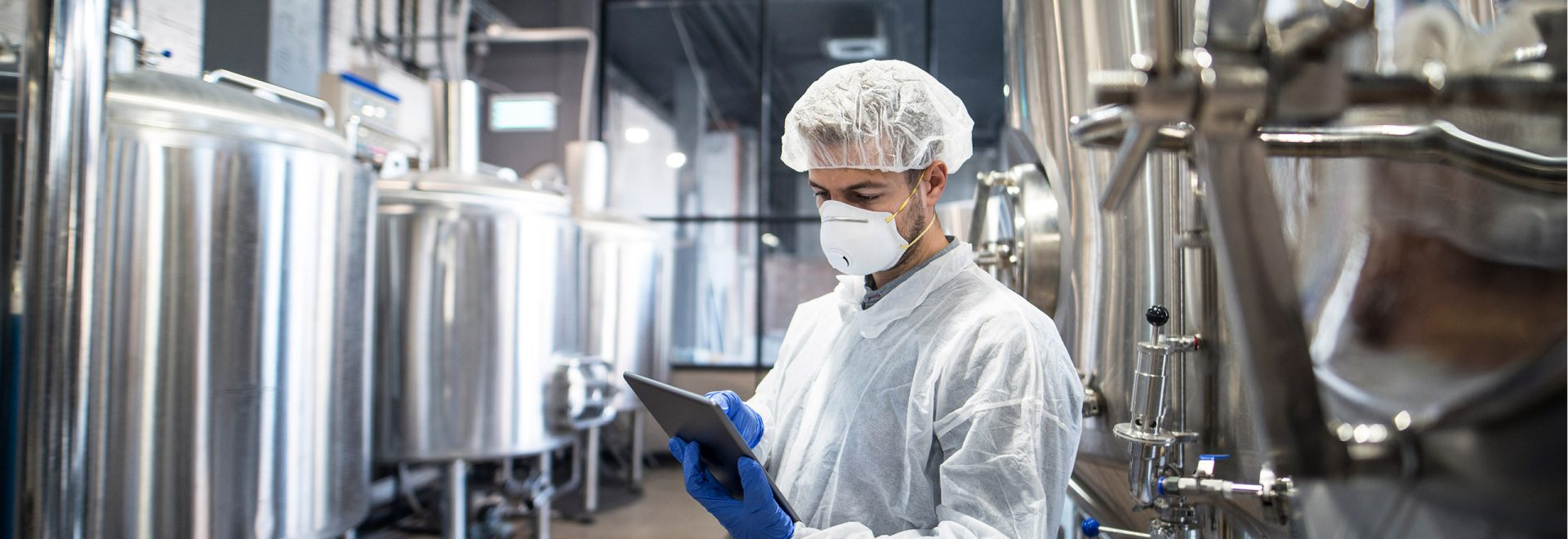 labor-sicherheit-it-industrie-ondeso