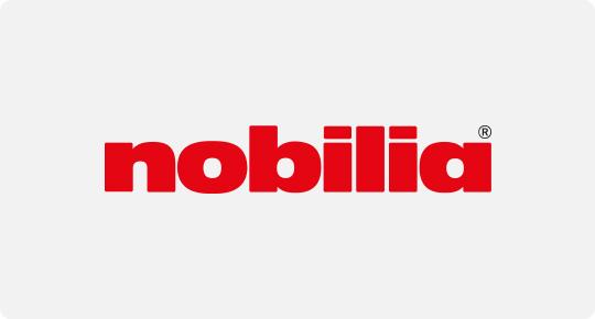 nobilia-logo-referezen