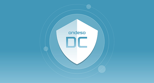 ondeso-dc-new