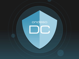 ondeso-dc-small