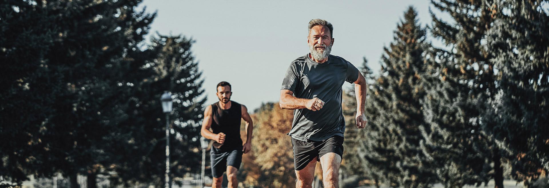 ondeso-jogger-durchsetzungsvermoegen-header