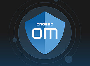 ondeso-om-small-new