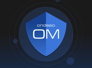ondeso-om-small