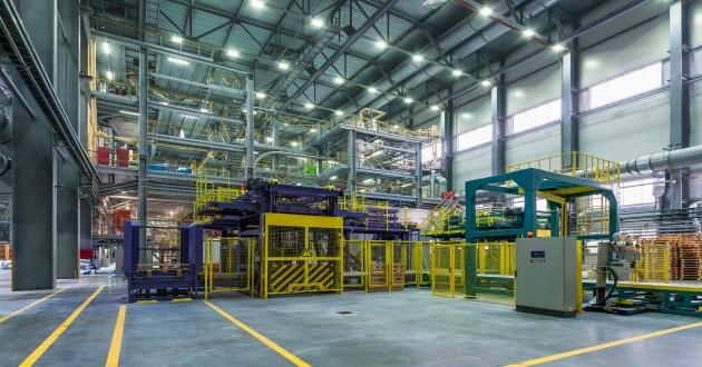 ondeso-ot-betreiber-industrie-it-sicherheit