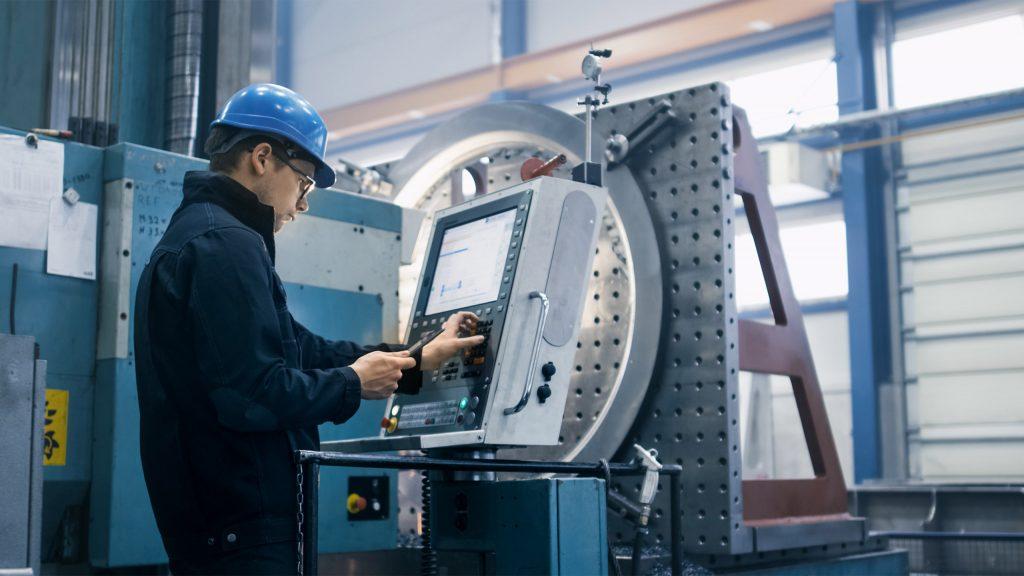 ot-komponenten-sicherheit-produktion-ondeso
