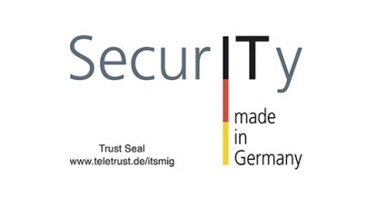security-it-trust-seal