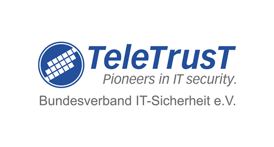 teletrust-verband-it-sicehrheit