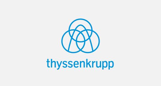 thyssenkrupp-logo-referenzen