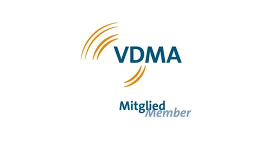 vdma-verband-maschinen-anlagenbau