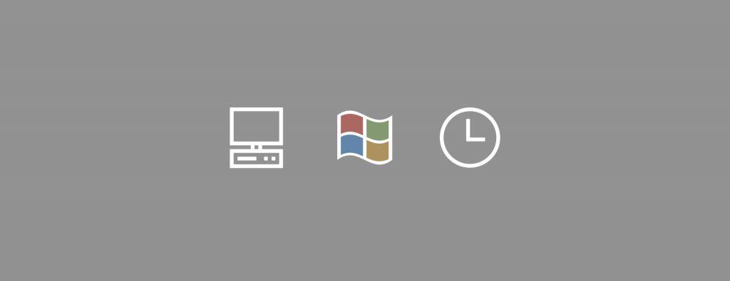 windows7-support-ende