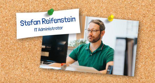 team-ondeso-stefan-reifenstein