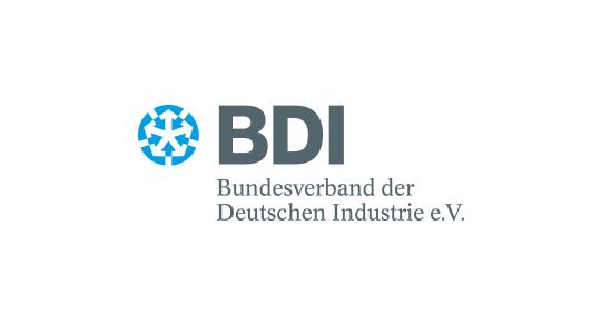 BDI-verband-ondeso