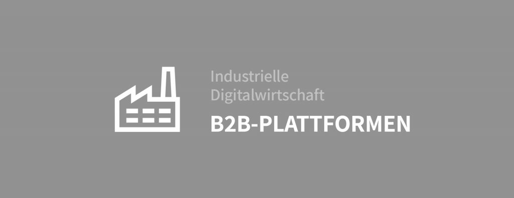 bdi-studie-b2b-plattformen-ondeso