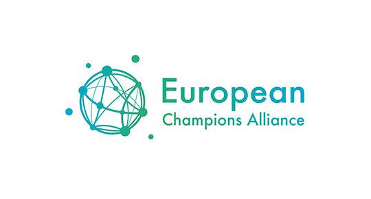 european-champion-alliance-ondeso
