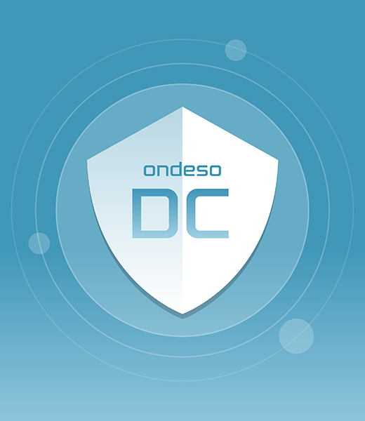 ondeso-dc-card-new