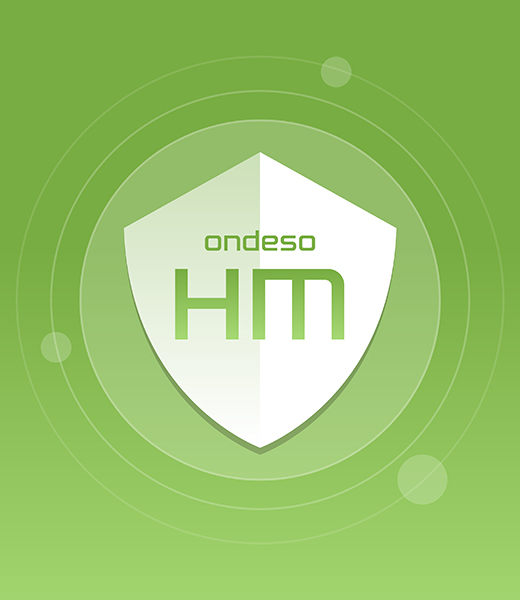 ondeso-hm-card-new