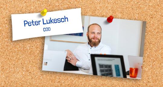 peter-lukesch-ondeso-team