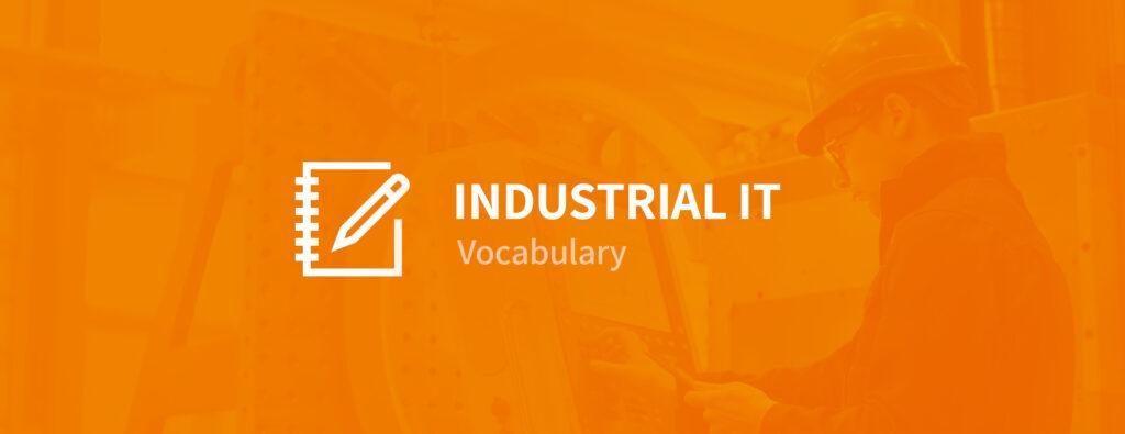 industrial-it-fachbegriffe-ondeso